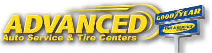 Advanced Auto Service & Tire Centers