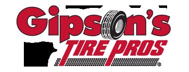 Gipson's Tires