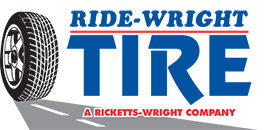 Ride-Wright Tire, Inc.